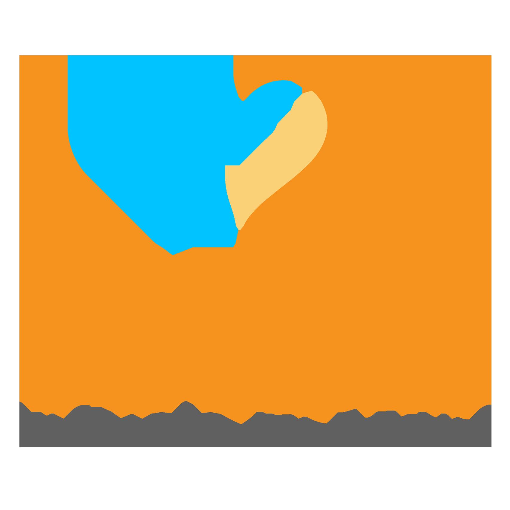 TSG Cares
