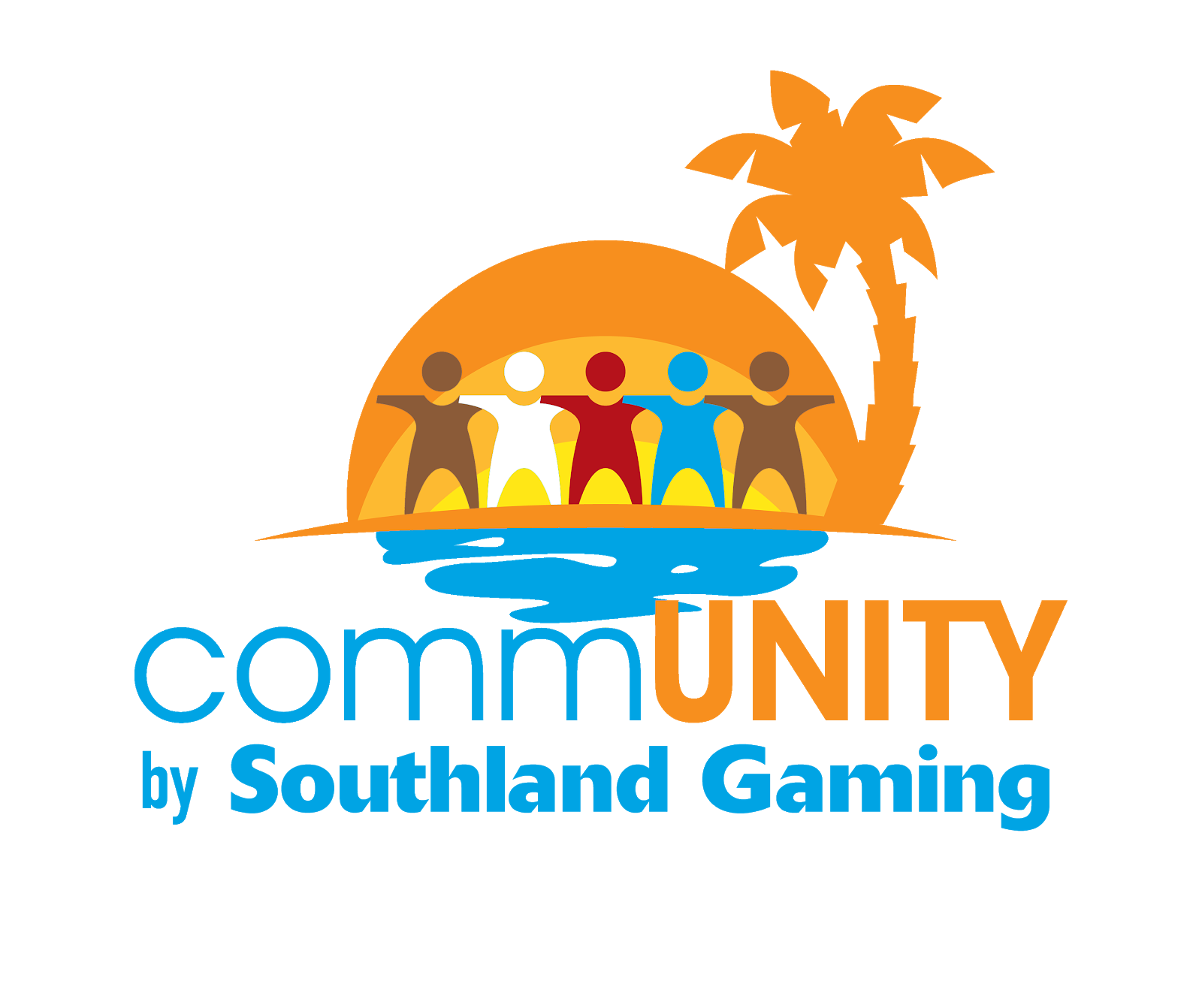 Community by Southland Gaming