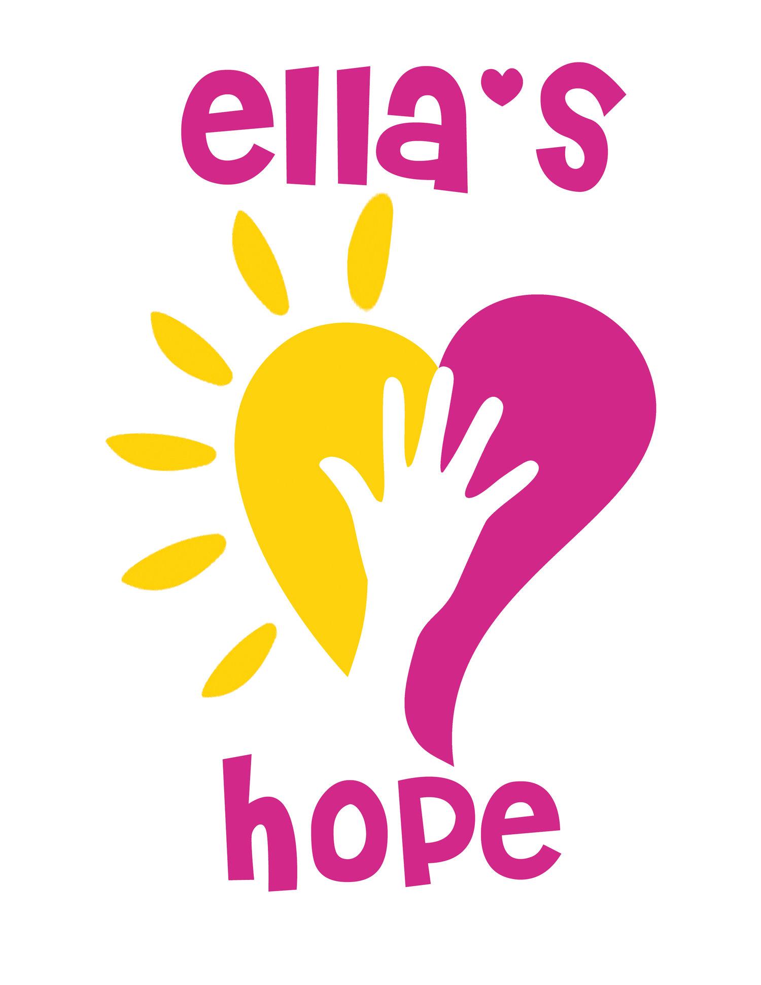 Ella's Hope