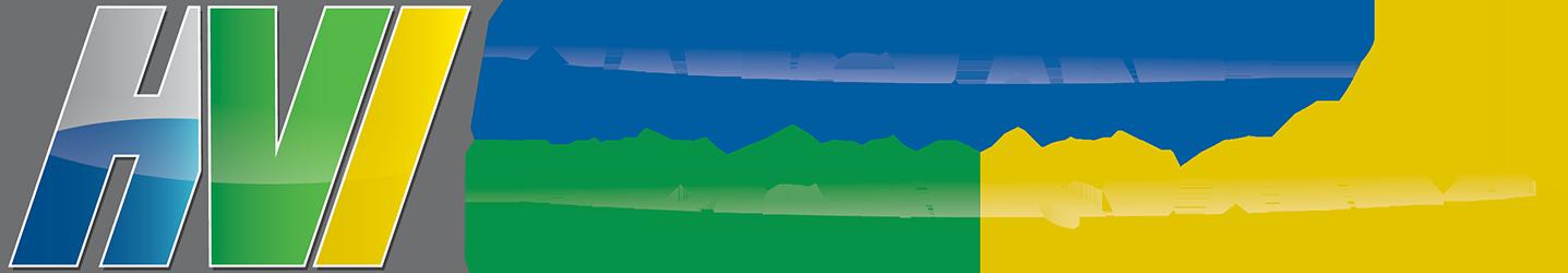 HAUGLAND VI Logo
